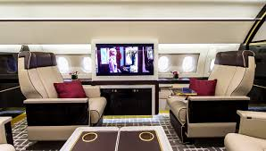airbus corporate jet centre acj319 u2013 robb report