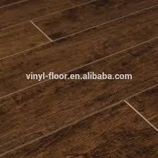 surface source laminate flooring surface source