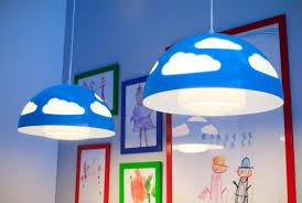 lustre chambre enfants luminaire chambre bebe finest suspension chambre bebe pas cher