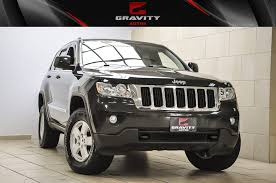 jeep grand cherokee laredo 2011 jeep grand cherokee laredo stock 567462 for sale near sandy