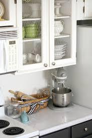 diy update kitchen cabinet doors fancy kitchen cabinets with chicken wire doors idea on home design
