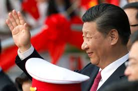 comment cr r un bureau d ude 7 things you need to about lifting term limits for xi jinping