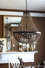 crystal home decor room crystal chandelier girls room home decor interior exterior
