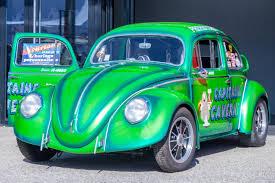 green volkswagen beetle 2017 classic vw beetle custom tuning pictures during super volkswagen