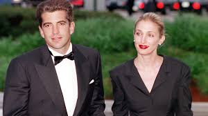 untold stories of carolyn bessette kennedy 18 years after she and