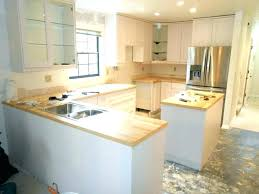 Kitchen Cabinet Doors Only Price Can I Change My Kitchen Cabinet Doors Only Beautiful Pleasant