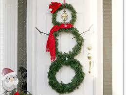 xmas decoration ideas cheap christmas decorations 24 homemade decorating ideas