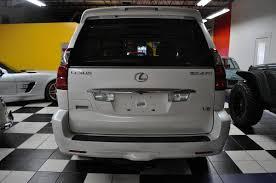 lexus minivan 2008 lexus gx470 for sale 2032742 hemmings motor news