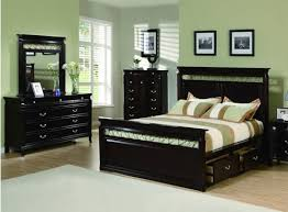Modern Bedroom Furniture Atlanta Beautiful Bedroom Sets Atlanta Modern Bedroom Furniture Atlanta