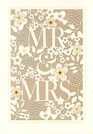 the 25 best wedding card greetings ideas on pinterest e