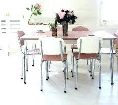 retro kitchen furniture retro kitchen chairs retro kitchen chairs and tables photo 3 retro