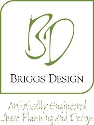 kitchen design training kitchen design barrington kerry briggs architecture lighting