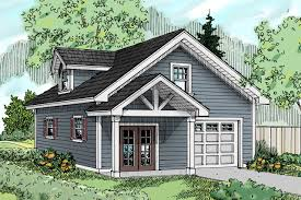 craftsman style garage plans craftsman house plans garage w bonus room 20 138 associated