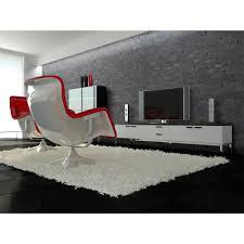Briques Parement Interieur Blanc Accueil Design Et Mobilier Plaquette De Parement Suprem Grey Plaquette De Parement
