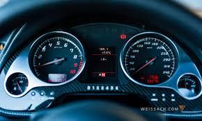 lamborghini murcielago speedometer 2011 lamborghini gallardo lp560 4 lamborghini calgary