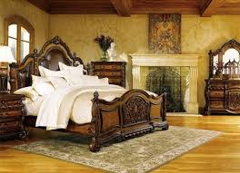 best 25 tuscan style bedrooms ideas on mediterranean