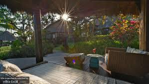 villa taman ahimsa in canggu bali 7 bedrooms best price guarantee