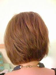 tag short haircuts back view only hairstyle picture magz