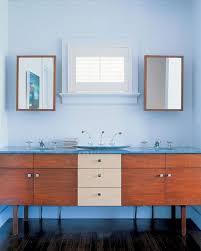 photos hgtv light blue bathroom with tiled shower idolza