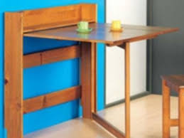 space saving kitchen ideas miraculous space saving kitchen tables my home design journey
