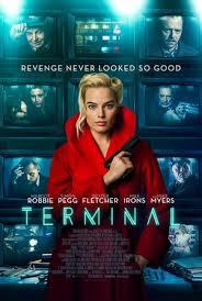 Seeking Season 1 Dvd Release Terminal Dvd Release Date June 26 2018