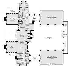 residential house plans in botswana baby nursery castle home plans dunrobin castle house plan
