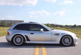 bmw z3 wagon 2000 bmw z3 coupe for sale on bat auctions closed on march 30