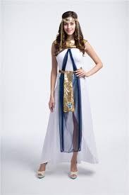 arabian halloween costume online buy wholesale arab fancy dress from china arab fancy dress