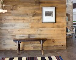 catchy collections of interior design wood walls catchy homes