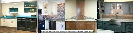 cheap kitchen cabinet doors only cheap kitchen cabinet doors only kitchen design and isnpiration