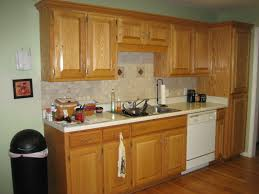 maple wood kitchen cabinets natural wood kitchen cabinets lovely cabinets drawer furniture