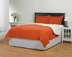 burnt orange comforter king designs orange bedding sets and