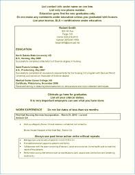 sle nursing resume nursing resume nursing and resumes home administrator indeed