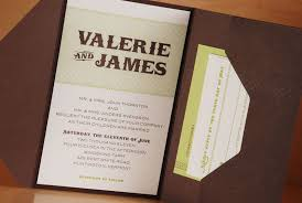 wedding invitations the knot wedding invitations spark letterpress