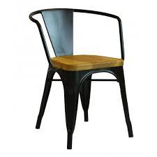 Tolix Bistro Chair 20 Best Bistro Chairs Images On Pinterest Bistro Chairs Bistros