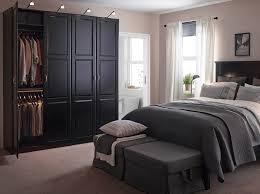 Ikea Bedroom Furniture Wardrobes Erhoadshotmailcom - Ikea bedroom furniture ideas