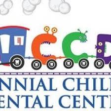Comfort Dental Hampden Aurora Co Hulafrog Browse Businesses Wellness Dentists
