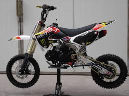 cheap motocross bikes for sale pit bike pit bike pinterest pit bike