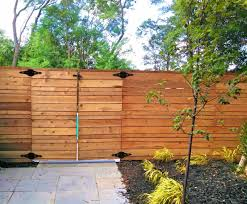 Patio Fence Ideas by Temporary Privacy Fence Ideas Home U0026 Gardens Geek