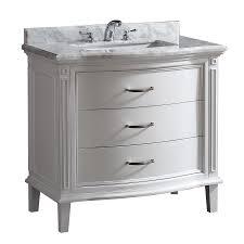 Bathroom Throw Rugs Bathroom Ebay Decor Throw Rugs Target Ove Decors Vanity