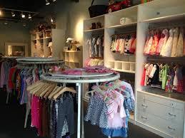 Shop Design Ideas For Clothing 24 Best Kaylee U0027s Kids Boutique Images On Pinterest Kids Boutique