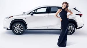 lexus polska youtube radwanska photos and videos page 229 tennisforum com