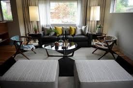 Modern Furniture In Denver by Sunset Idea House Mid Century Modern Opens In Denver On Aug 7