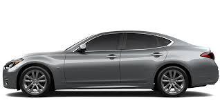 lexus of tampa certified pre owned sawgrass infiniti new u0026 used car dealership sunrise fl rm