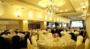 wedding organization wedding organization angora hotel