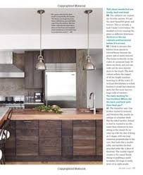 House Beautiful Design Your Own Kitchen Drew And Jonathan Scott U0027s Beach House Kitchen Makeovers Kitchens
