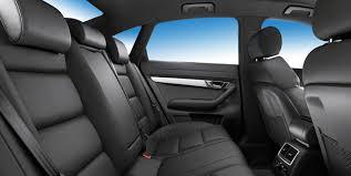 Interior Door Panel Repair Car Interior Repair Auto Interior Repairs Seat Door Panel