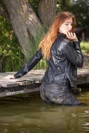 cherish imgchilli.net imagesize:1333x2000 $$$ 8|GFriend Yuju