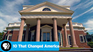 10 homes that changed america 10 that changed america homes pbs youtube
