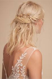 hair combs abbington hair combs 2 gold in bhldn